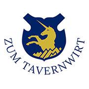 ZUM TAVERNWIRT – Kulinarische Köstlichkeiten aus der Heimat & der Welt